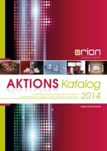 P_ORION_Aktion