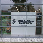 Tchibo10